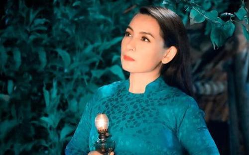 Gia đình Phi Nhung cầu nguyện Tổ nghiệp để nữ ca sĩ được tiếp tục sống, cống hiến cho nghệ thuật