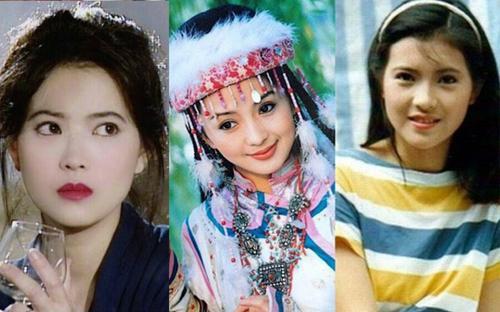 6 mỹ nhân Hoa ngữ 'tài hoa bạc mệnh': Ra đi 'oan uổng' để lại nỗi tiếc thương với hàng triệu khán giả