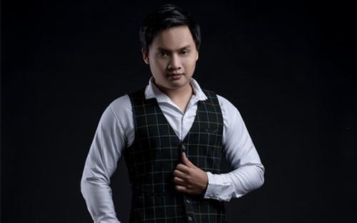 Phạm Hồng Trị - CEO công ty thiết kế Website Profast