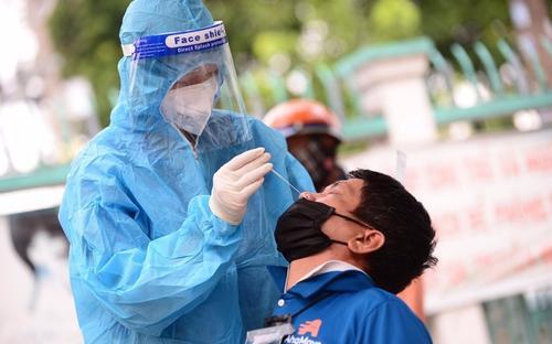 Ban hành Bộ tiêu chí an toàn trong phòng chống dịch đối với hoạt động du lịch tại TP.HCM
