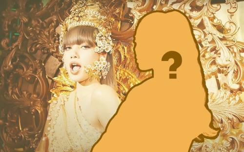 Màn bắt trend LALISA 'be bét' nhất có lẽ đã gọi tên nữ siêu mẫu này