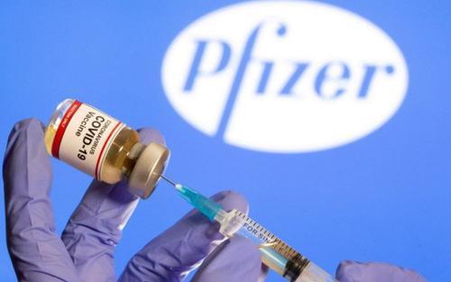 Vaccine Covid-19 của Pfizer có an toàn cho trẻ từ 5 đến 11 tuổi?