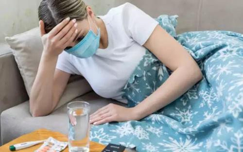 Đã tiêm vaccine Covid-19 thì không cần tiêm phòng cúm?