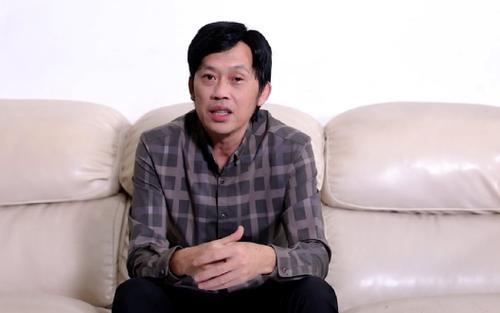 Xôn xao thông tin NS Hoài Linh rút đơn kiện CEO Đại Nam?