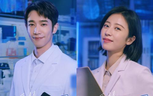 'Mãi mãi là bao xa' của Châu Vũ Đồng và Lưu Dĩ Hào ra mắt thất bại vì 'coi thường' fan nguyên tác
