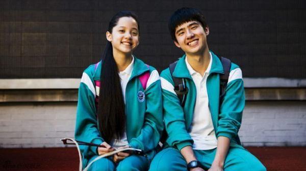 Ba nam diễn viên trẻ của Hoa ngữ vừa có nhan sắc lại tài năng cần được chú ý vào năm 2019