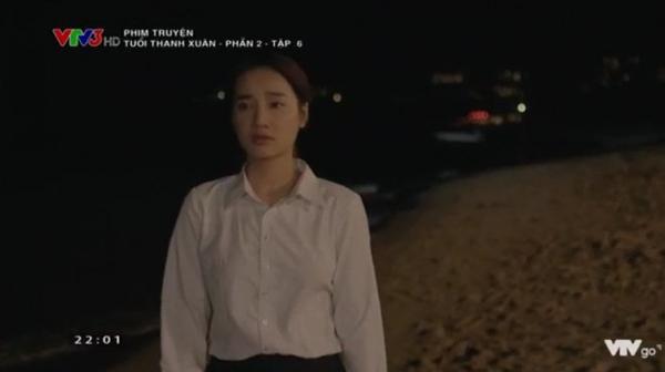 Tập 6: Linh Hát Tặng 'Bèo Dạt Mây Trôi', Junsu Vẫn Cứng Đầu Thốt Ra 4 ...