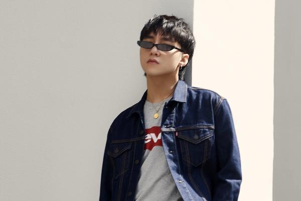 10 người nổi tiếng có ảnh hưởng nhất MXH Việt Nam: Công Phượng, Quang Hải còn hút fan hơn cả Mỹ Tâm, Sơn Tùng!