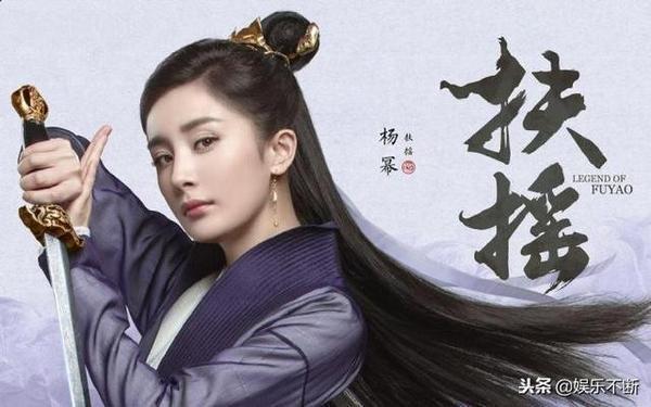 Nữ chính trong 8 bộ phim truyền hình Hoa ngữ hot nhất 2018, ai mới là người hoàn hảo nhất trong lòng bạn?