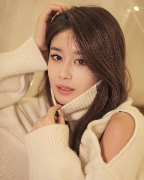 Jiyeon sẽ có màn trình diễn đặc biệt tại Việt Nam vào ngày26/12 tới đây.