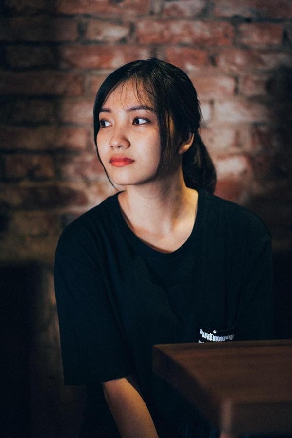 Lê Thụy Vy có sức hút gì khiến Tiến Đạt ra quyết định rước nàng về dinh sau mối tình với Hariwon?