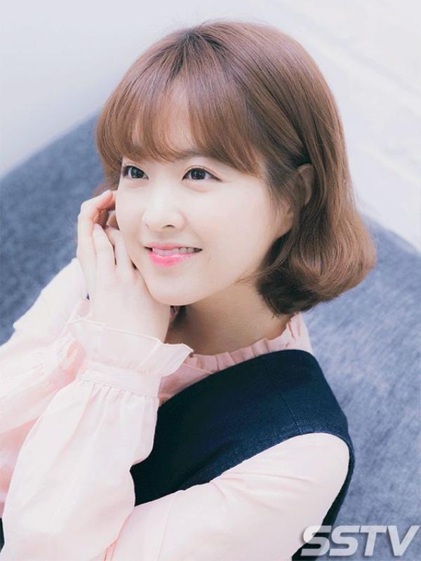 Sự thật về mối quan hệ giữa Park Hyung Sik và Park Bo Young: Phim giả tình thật hay không thoát được vai diễn?
