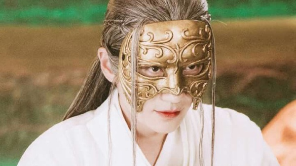 Trước khi trở thành Tề Hành đáng yêu của Minh Lan truyện, Chu Nhất Long đã sở hữu những tạo hình cổ trang cực soái nào?