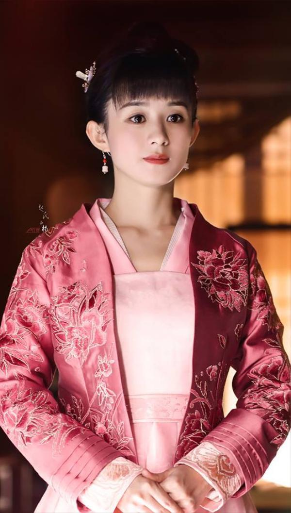 Minh Lan truyện: Minh Lan nắm quyền cai quản Thịnh Gia, nữ chủ chính thức lên ngôi
