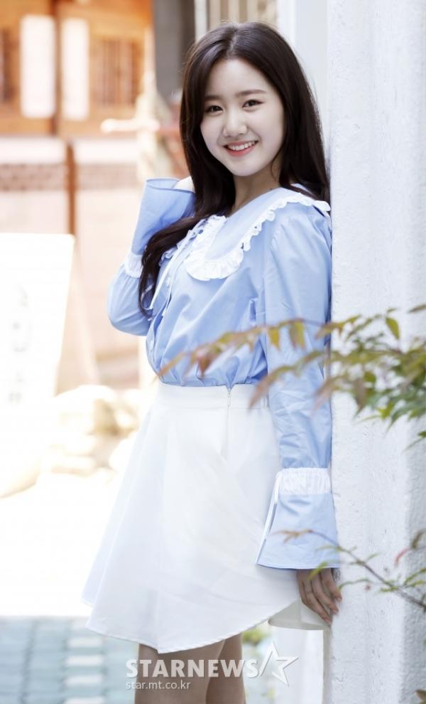 Park Shin Hye khen ngợi Chanyeol (EXO), Heri của Gia đình là số 1 nói về tin đồn thẩm mỹ