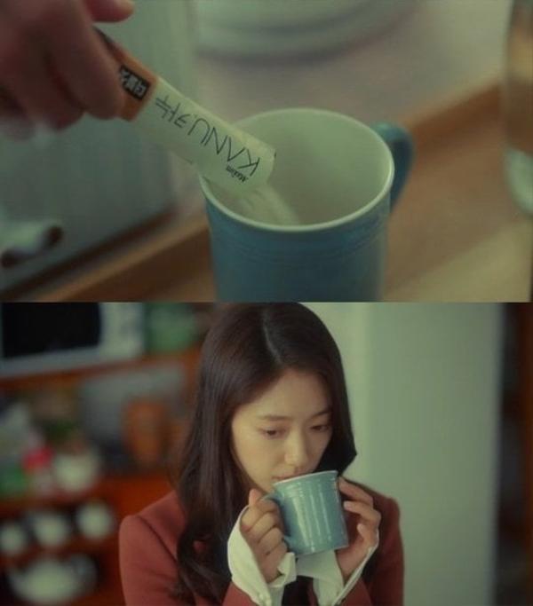 Sau Encounter, phim Hồi ức Alhambra của Hyun Bin  Park Shin Hye bị chỉ trích vì quảng cáo quá mức cho phép