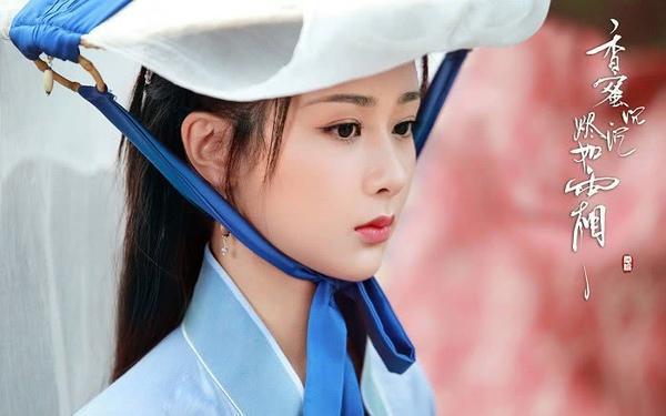 Sau Hương mật, Dương Tử chuẩn bị ra mắt 3 phim mới: Bạn diễn từ tiểu sinh thực lực đến Ảnh đế Hong Kong