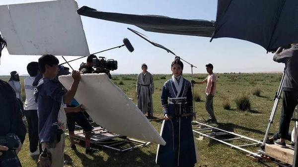 Tân Ỷ thiên đồ long ký 2019 chính thức tung trailer: Phiên bản mới có làm khán giả hài lòng?