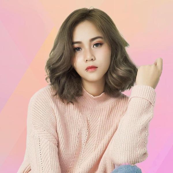 Đóng Táo Quân 2019, MisThy oan uổng lên tiếng vì bị netizen công kích