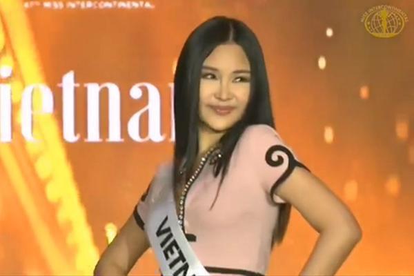 Sức hút danh vọng đại diện Việt Nam thi nhan sắc quốc tế và cái giá các người đẹp này phải trả