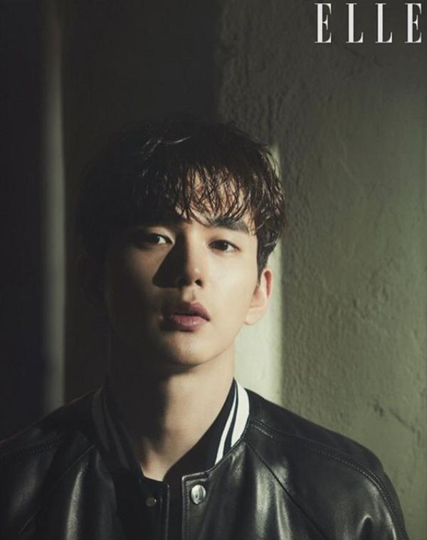 Suýt nữa khán giả đã không còn được gặp Em trai Quốc Dân Yoo Seung Ho