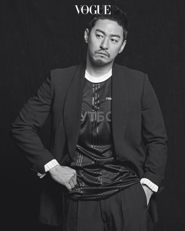 Lee Kwang Soo sợ Running Man sau khi công khai hẹn hò  Joo Jin Mo xác nhận đang yêu đương