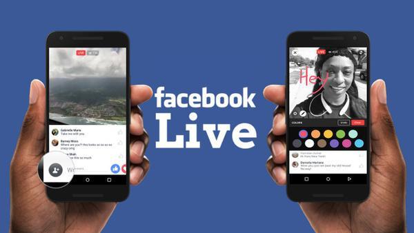 Top 4 ứng dụng livestream miễn phí cho bạn sống ảo dịp Tết Nguyên Đán Kỷ Hợi