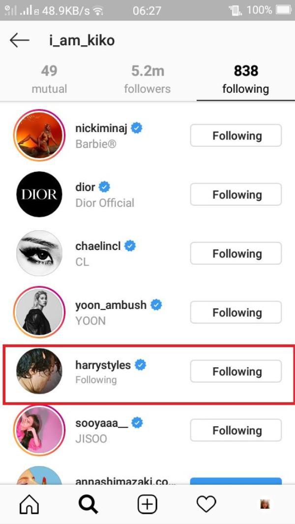 HOT: Bạn gái cũ G-Dragon đang hẹn hò cùng cựu thành viên One Direction  Harry Styles?