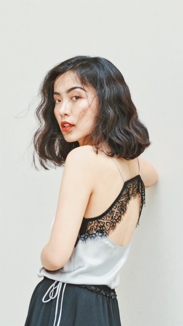 Bí quyết giảm cân từ em gái thất lạc của Tăng Thanh Hà để đánh bay 2kg/ngày