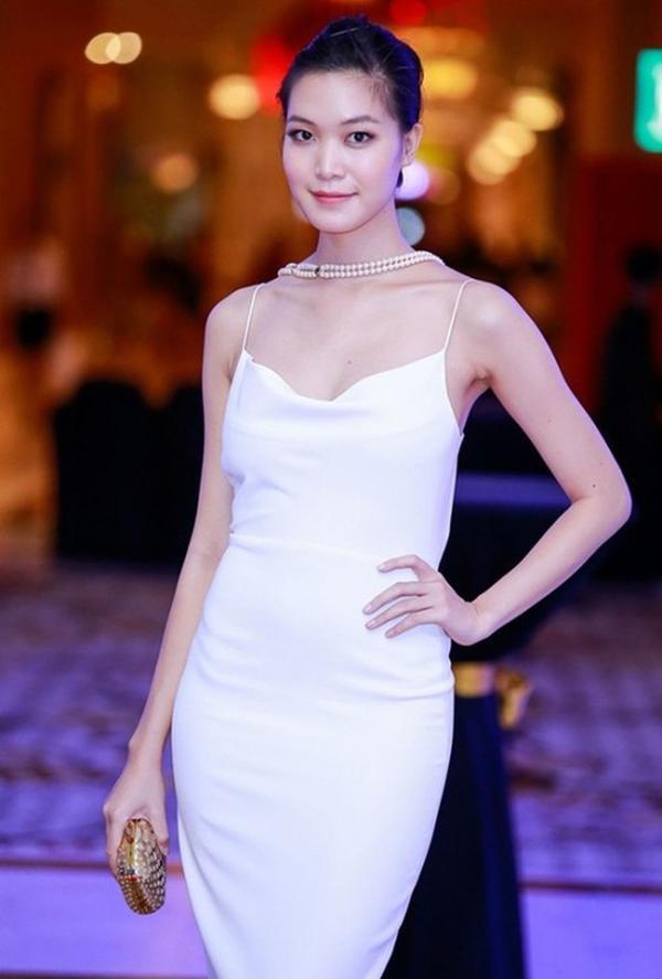 Thuỳ Dung lên tiếng sau phát ngôn vạ miệng chê bai danh hiệu Hoa hậu của các hoa hậu
