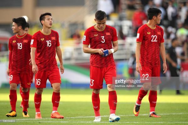 Xem lại Việt Nam vs Nhật Bản, 20h00 ngày 24/1 (Tứ kết Asian Cup 2019)