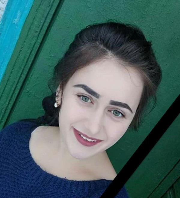 IrynaDvoretska tử vong sau khi bị đuổi khỏi xe buýt giữa đường.