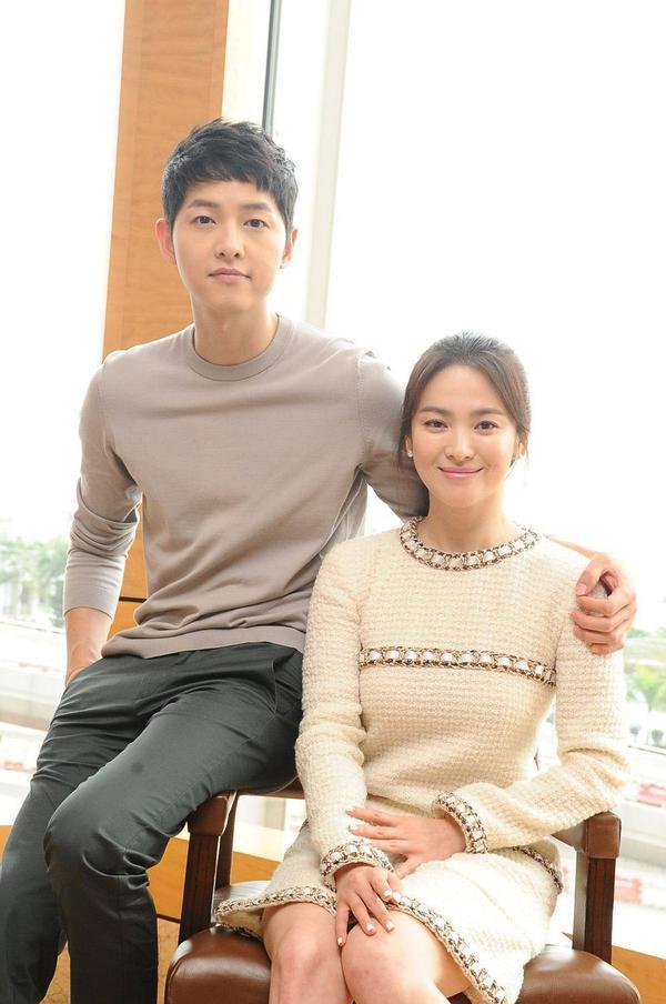 Park Bo Gum gây bất ngờ khi cover hit của TWICE  Cặp đôi Song  Song sống cạnh nhà Bi và Kim Tae Hee