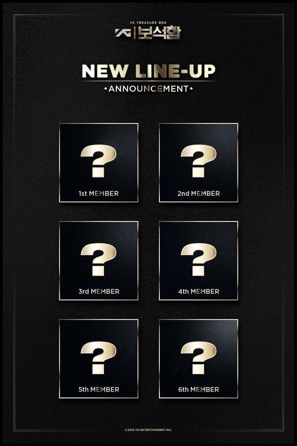Dồn dập ra lò 2 boygroup mới, YG bị fan la ó: Làm ơn lo liệu tốt cho gà nhà trước đi!