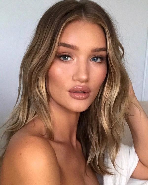 Chuyên gia trang điểm của Gigi Hadid, Kim Kardashian bật mí 6 xu hướng hot nhất 2019