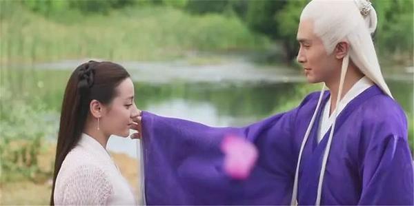 Ba bộ phim chuẩn bị ra mắt của Địch Lệ Nhiệt Ba trong năm 2019  Liệu có đủ chứng minh thực lực của Thị hậu Kim Ưng?