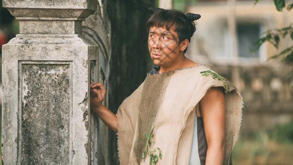 Cổ đông sản xuất phim Trạng Quỳnh bức xúc đòi khởi kiện Trấn Thành mặc cho đạo diễn Đức Thịnh phản đối