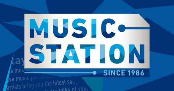 Music Station - Chương trình âm nhạc lớn tại Nhật Bản.