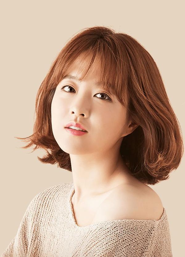 Từ chối đóng chung cùng Kim So Hyun, mỹ nam Ahn Hyo Seop xác nhận tham gia cùng Park Bo Young trong phim mới của tvN