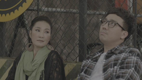 Mặc kệ ồn ào, Cua lại vợ bầu của Trấn Thành và Ninh Dương Lan Ngọc lập kỷ lục phim Tết Việt với 108,9 tỷ đồng