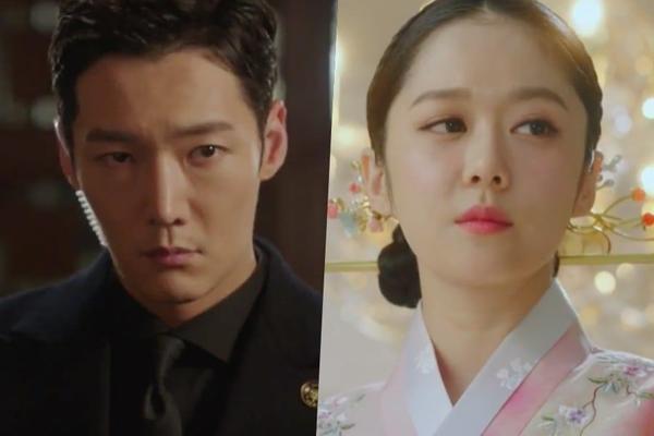 Hoàng hậu cuối cùng của Jang Nara xác nhận tăng thêm 4 tập, tiết lộ ngày kết thúc
