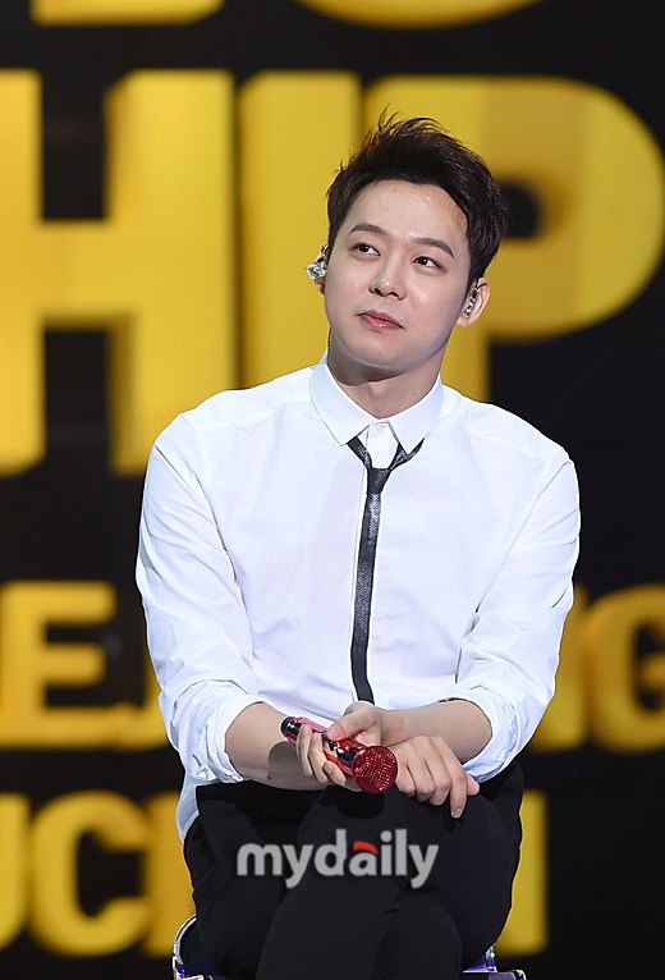 Sau 3 năm lao đao vì scandal cáo buộc quấy rối, Park Yoochun (JYJ) sẽ chính thức tái xuất Kpop