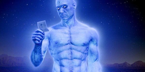 Nhìn Thần Đèn xanh lè của Will Smith mà liên tưởng ngay tới các nhân vật sau đây