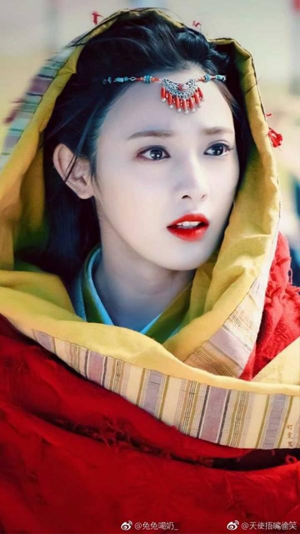 Đừng vội chê bai khi Đông cung vẫn là một bộ phim đáng xem, có tâm bám sát nguyên tác truyện