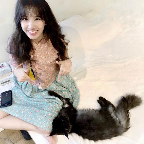 Trấn Thành chia sẻ về cuộc sống sau 2 năm kết hôn với Hari Won và niềm vui trong cuộc sống hiện tại