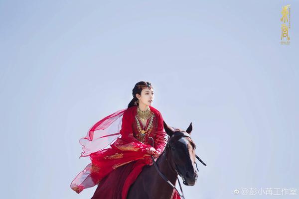 Đông Cung: Tóm tắt cuộc đời Cửu Công Chúa  Tiểu Phong xinh lung linh nhưng sở hữu số phận nghiệt ngã