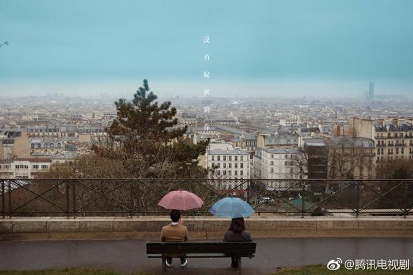 Gà cưng Triệu Lệ Dĩnh Kim Hãn yêu đàn chị Thích Vy trong I Hear Your Voice phiên bản Trung Quốc