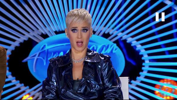 Khoe giọng hát đẳng cấp, Minh Như khiến Katy Perry   Lionel Richie sung sướng đến cạn lời tại American Idol