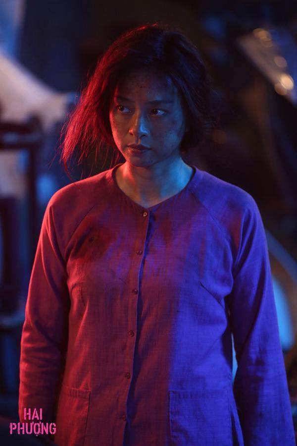 Ngô Thanh Vân từng có cơ hội casting phim Captain Marvel cùng một loạt bom tấn DC và Marvel