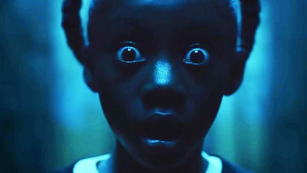 'Ám ảnh kinh hoàng' với đoạn clip mới từ phim kinh dị đáng chờ đợi nhất 2019 'US'!